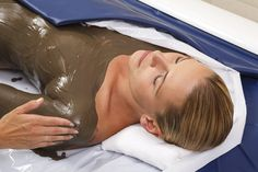 FangoLaa Cosmetic Treatments, Massage, Spa, Wellness, Couples, Health, Health Care, Couple, Massage Therapy