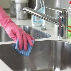 This business undertakes dependable and professional house cleaning services that are available seven days a week at budget friendly rates. They handle various degrees of frequency.