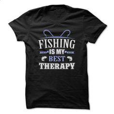 Awesome Fishing Shirt - #cheap t shirts #plain hoodies. ORDER HERE => https://www.sunfrog.com/Fishing/Awesome-Fishing-Shirt-42402205-Guys.html?id=60505