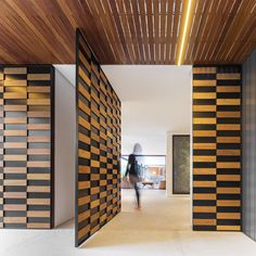 GAF House,© Fernando Guerra | FG+SG