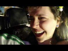 Pathy que te Pariu 22 | Especial Oktoberfest