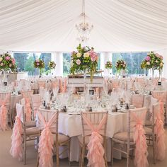 wedding chair cover hire bournemouth chaise lounge with storage 15 best venus images symbol ellis events creative and venue styling in essex covers
