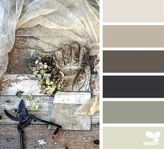 palette-colori-rustici