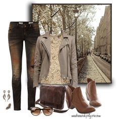 """Untitled #252"" by meadresearch on Polyvore"