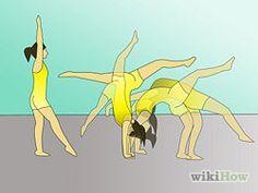 Do Gymnastics Tricks Step 12.jpg
