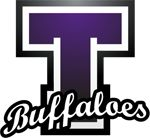 tooele high school, utah