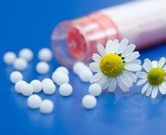 Guide HOMEOPATHIE Nourrissons et Enfants et autres petits remèdes pour tous
