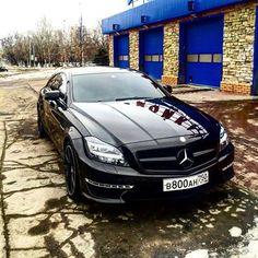 • Mercedes - fans •'s photo.