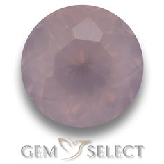 GemSelect features this natural untreated Rose Quartz from South Africa. This Pink Rose Quartz weighs 4.4ct and measures 10.5mm in size. More Round Petal Cut Rose Quartz is available on gemselect.com #birthstones #healing #jewelrystone #loosegemstones #buygems #gemstonelover #naturalgemstone #coloredgemstones #gemstones #gem #gems #gemselect #sale #shopping #gemshopping #naturalrosequartz #rosequartz #pinkrosequartz #roundgem #roundgems #pinkgem #pink Pink Gemstones, Loose Gemstones, Natural Gemstones, Buy Gems, Gem S, Gemstone Colors, Stone Jewelry, Rose Quartz, Birthstones