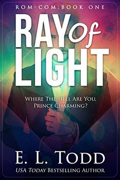 Ray of Light (Ray #1) Fallen Publishing https://www.amazon.com/dp/B01LYQQC80/ref=cm_sw_r_pi_awdb_x_05FazbWYG7PVK