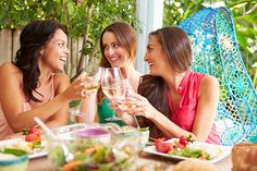 For many of us, alcohol goes hand in hand with fun and relaxation. It is called…