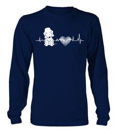 # Bedlington Terrier Heartbeat, I love Bedlington Terrier .  Bedlington Terrier Heartbeat, I love Bedlington Terrier