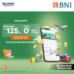 banking ads Diskon hingga Rp di T - banking Social Media Poster, Social Media Banner, Social Media Branding, Social Media Design, Banks Advertising, Creative Advertising, Advertising Poster, Banks Ads, Food Web Design