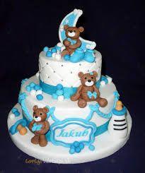 Výsledok vyhľadávania obrázkov pre dopyt máša a medved torta
