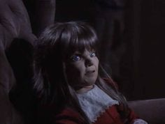 Dolly Dearest (1991) | 30 Forgotten Horror Films That Are Worth Revisiting