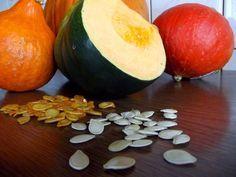 Aga Radzi: Pestki dyni i ich odrobaczające właściwości. Aga, Cantaloupe, Watermelon, Fruit, Physique, Sport, Food, Fitness, Physicist