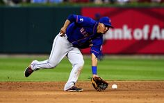 St. Louis Cardinals vs. New York Mets Pick-Odds-Prediction 6/17/14: Mark's Free MLB Baseball Pick Against the Spread
