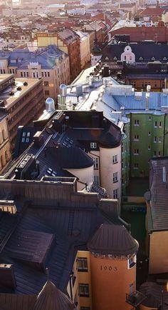 Kauniita julkisivuja Helsingin ydinkeskustassa.  #tuulafriman #kiinteistönvälitys #lkv #laatuyritys #kaunis #koti #helsinki #modernikoti #design #finnishdesign