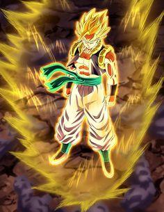 1 1001 papéis de parede de Dragon Ball Z em . dragon ball super por kid Goku A by rizkyrobiansyah on DeviantArt Luiz Vegeta ssj ~ Dicas e Mais Dbz, Dragon Ball Gt, Gogeta Ss4, Fotos Do Pokemon, Foto Do Goku, Kid Goku, Comic Movies, Comic Books, Deviantart