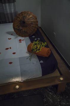 tantra massaggio centro massaggi notturno