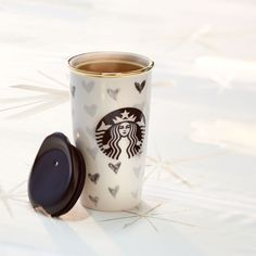 #starbucks #coffee #cute