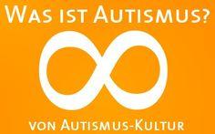 Was ist Autismus? Von Autismus Kultur Autism Awareness, My Passion, Kindergarten, Fitness, Autistic Kids, Perception, Fibromyalgia, Interesting Facts, My Crush