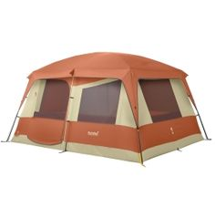 Eureka! Copper Canyon 8 Person Tent - Dick's Sporting Goods