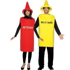 -   25 Best Couples' Costumes for Halloween - Yahoo! Shine