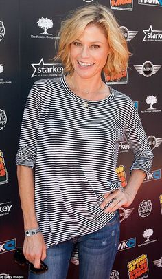 julie bowen bob - Google Search                              …