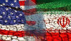 VIDEO - COUP DE TONNERRE. Iran & Etats-Unis: Obama parle avec Rouhani