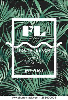 17f0b4fdf41c Tropical Palms Images