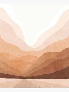 Aesthetic Iphone Wallpaper, Wallpaper Backgrounds, Aesthetic Wallpapers, Pastel Wallpaper, Minimalist Wallpaper, Minimalist Art, Cute Patterns Wallpaper, Art Inspo, Abstract Art