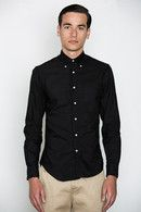 Shop / Trending Products / Men's / Clothing / Tops / Shirts - Svpply