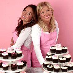 Entertainment News, Celebrity Gossip, Hot Photos - E! Online Mobile