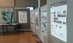 Il progetto QUIsSI CRESCE al convegno internazionale  Educazione terra Natura a Bressanone