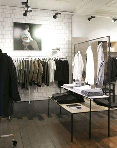 urban / #shop