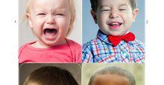 Montessori Emotionskarten _Emotion Cards.pdf