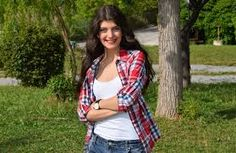 Image result for katerinaop22 Youtubers, Plaid, Shirts, Image, Tops, Women, Fashion, Gingham, Moda