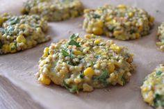 Buckwheat Recipes, Ham, Good Food, Food And Drink, Healthy Eating, Vegetarian, Healthy Recipes, Meals, Snacks