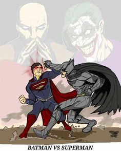 """We can't let them manipulate us""  #thesuperman #sonofkrypton #kryptonian #krypton #manoftomorrow #manofsteel #clarkkent #superhero #dc #dccomics #like4like #batman #superman #brucewayne  #batmanvssuperman #batmanvsupermandawnofjustice  #superhero #darkknight #dceu #batmanvsuperman #henrycavill #benaffleck #batfleck #wonderwoman #robin #movie #zacksynder #godvsman #amazon #justiceleague #whowillwin"