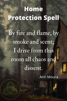 Witchcraft Spells For Beginners, Healing Spells, Magick Spells, Witch Spell Book, Witchcraft Spell Books, Wiccan Magic, Wiccan Witch, Good Luck Spells, Love Spells