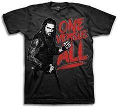 Freeze WWE Reigns One Versus All Adult T-shirt Size L Freeze http://www.amazon.com/dp/B00ZT5ANJO/ref=cm_sw_r_pi_dp_p3I5vb0N7DMW7