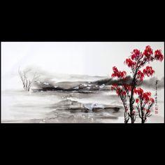 Yongqun Guo - Drawing