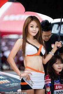 archives race queens, hotess tuning et salon, grid girls et dream cars: janvier…