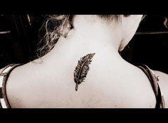 51 Meilleures Images Du Tableau Tatouage Cute Tattoos Shoulder