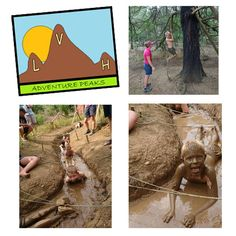 Adventure Peaks party venue, in Pretoria East, is for the young and old! For the kids there are adventurous activities to choose from and for the mom's and dad's there are a lapa with a big braai area and a jungle gym to keep the children busy. Survivor Parties available.    . . . #adventurepeakspartyvenue #adventurevenue #kidspartyvenues #kidsadventure #survivorparties #suvivorchallenges #adventurepeaks #mudfun #adventureactivities #fun #outdoor #adventure