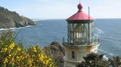 Celebrating Our National Lighthouses - weather.com
