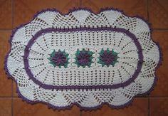 tapete-de-croche-oval-com-flores.jpg (580×402)