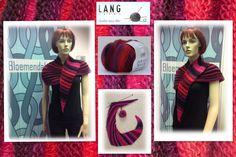 *11026*  Vorige week heeft Corine een hele leuke shawl afgerond: Het is een gratis patroon en heet frangiflutti. Onder de naam Golfbreker is er ook een Nederlandstalig patroon van deze leuke shawl:  http://ginginis.blogspot.nl/2012/01/frangiflutti-oftewel-golfbreker.html.