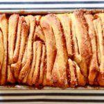 Vynikající KOKOSKY ze tří surovin jako z obchodu – mojekuchyn Apple Pie, Bacon, Sweet Treats, Pork, Pizza, Bread, Kefir, Breakfast, Desserts